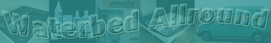 Waterbed Allround-logo